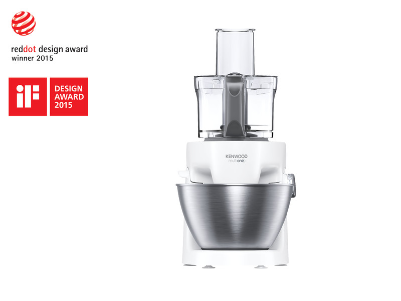 Fabric Exhibition Stand Mixer : Kenwood multi one stand mixer khh wh shoplinens ie