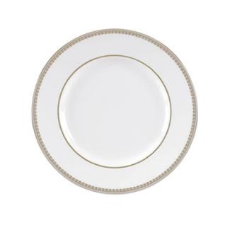 Vera Wang Lace Gold Plate 15CM