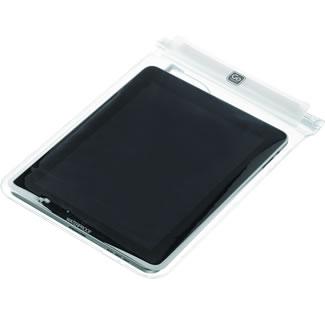Go Travel Dry iPad