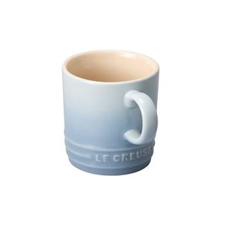 Le Creuset Espresso Mug - Coastal Blue