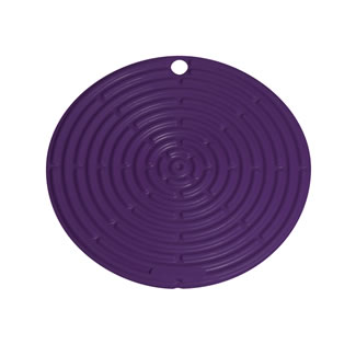Le Creuset Cool Tool - Cassis