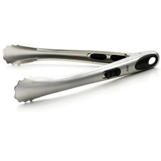 Jamie Oliver Tongs