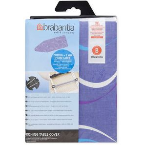 Brabantia Ironing Board Cover - Size B