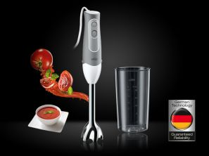 Braun Multi Quick 5 Hand Blender MQ500