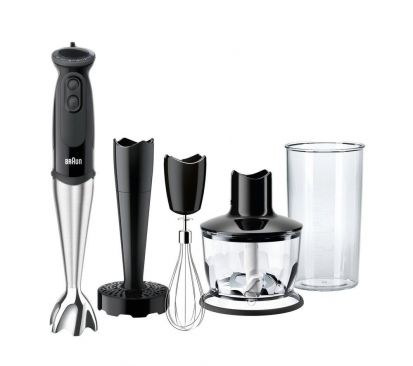 Braun Multi Quick 5 Hand Blender MQ5137