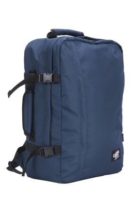 CabinZero Classic 44L Cabin Bag Navy