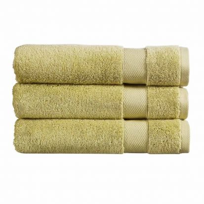Christy Refresh Bath Towel - Bamboo