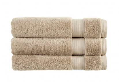 Christy Sanctuary Pebble Barth Towel