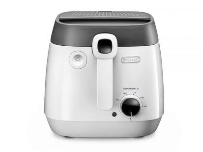 Delonghi Electric Fryer FS6025