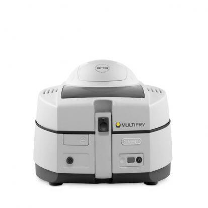 Delonghi MultiFry Multicooker FH1130