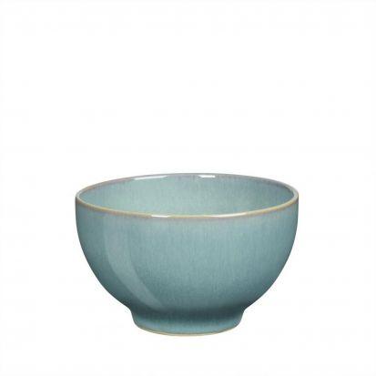 Denby Azure Noodle Bowl