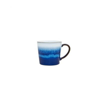 Denby Blue Haze Large