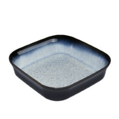 Denby Halo Square Dish