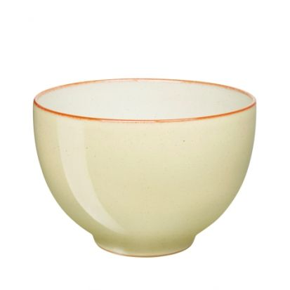 Denby Heritage Veranda Deep Noodle Bowl