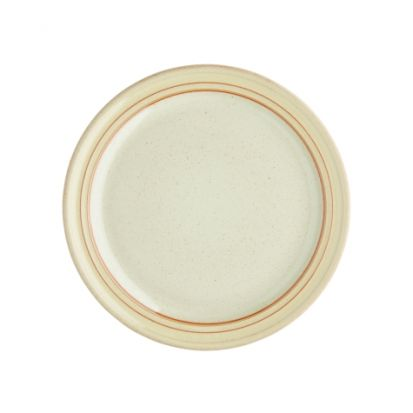 Denby Heritage Veranda Small Plate