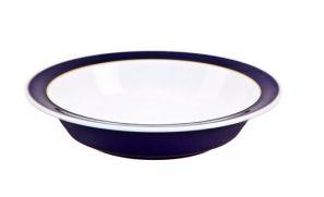 Denby Malmo Pasta Bowl
