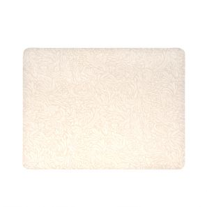 Denby Monsoon Lucille Gold Tablemats