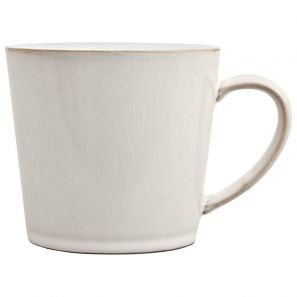 Denby Natural Canvas Large Mug