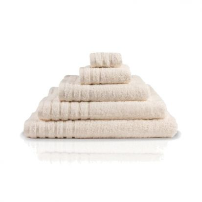 Elainer Elite Bath Towel - Champagne