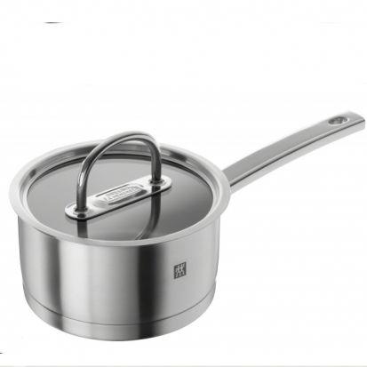 Henckels Zwilling Prime 16cm Saucepan