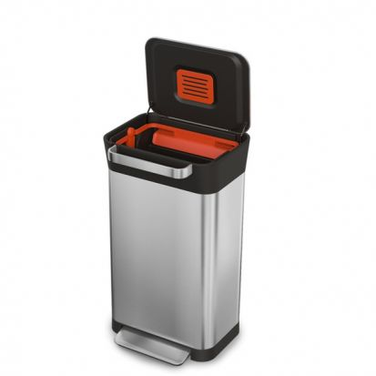 Joseph Joseph Titan 30 Litre Trash Compactor