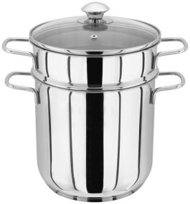 Judge 20CM Pasta Pot