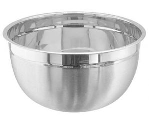 Judge 30CM Stainless Steel Mixing Bowls