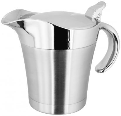 Judge 450ML Thermal Gravy Pot 1