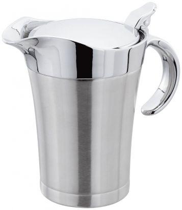 Judge 650ML Thermal Gravy Pot 1