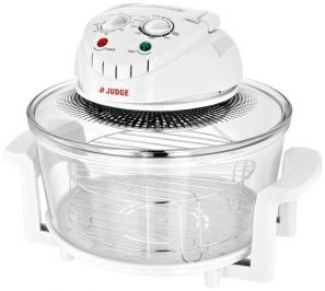 Judge Halogen Oven JEA30