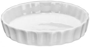 Judge Mini Flan Dish 12cm JFY057