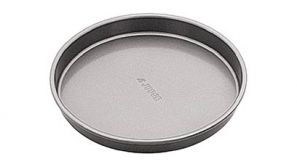 Judge Round Sandwich Tin