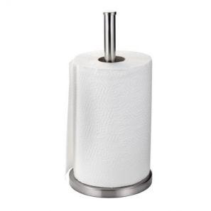 Judge Stainless Steel Kitchen Towel Holder