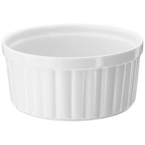 Judge Table Essentials 20CM Souffle Dish