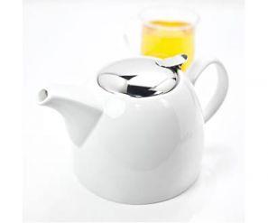 Judge Table Essentials Tea Leaf Teapot