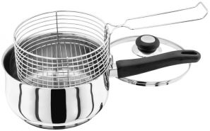Judge Vista 20CM Chip Pan JJ83