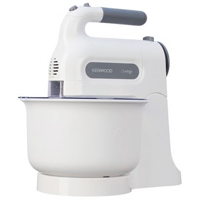 Kenwood Chefette Hand Mixer HM670