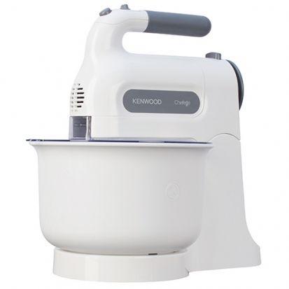 Kenwood Chefette Hand Mixer HM670
