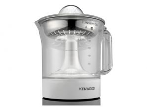 Kenwood Citrus Press JE290