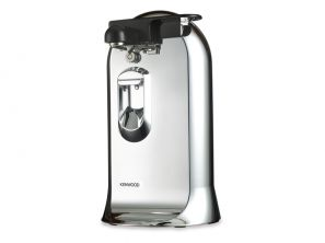Kenwood Electric Can Opener CO606