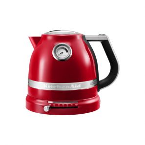 Kitchenaid Artisan Kettle Empire Red