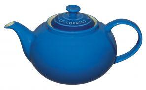 Le Creuset Classic Teapot - Marseille