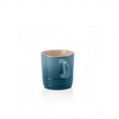 Le Creuset Espresso Mug - Marine