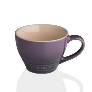 Le Creuset Grand Mug Cassis