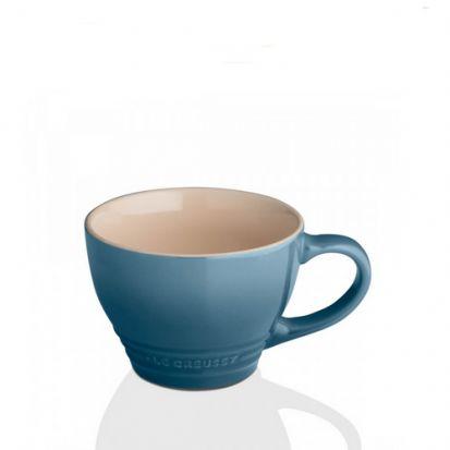 Le Creuset Grand Mug Marine