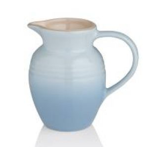 Le Creuset Large Jug - Coastal Blue