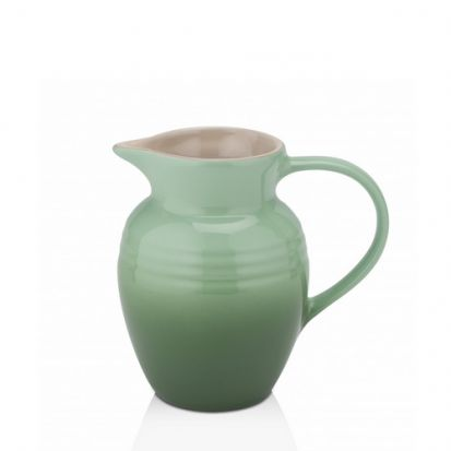 Le Creuset Large Jug - Rosemary