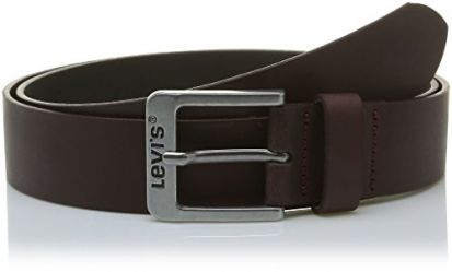 Levis Free Brown Belt