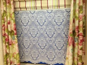 Net Curtains Net3000 48