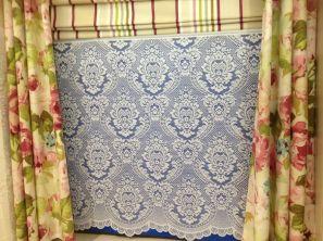 Net Curtains Net300 36